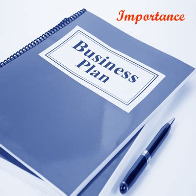Template for a business plan for a catering business
